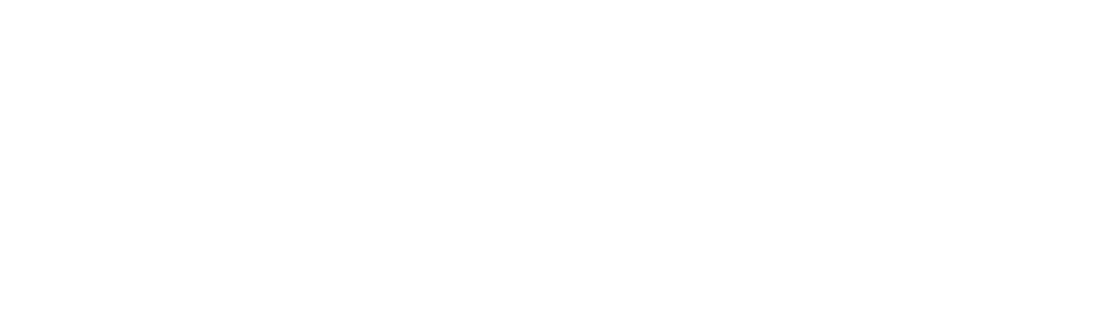 Kansas Legislative Division of Post Audit
